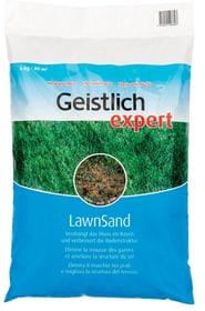 Geistlich Lawnsand, 8 kg Engrais pour gazon Hauert 658223800000 Photo no. 1