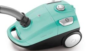 Classic Clean T6614 Schlittenstaubsauger Trisa Electronics 785300145628 Bild Nr. 1