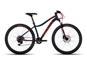 "Lanao 7 29"" Mountainbike Cross Country (Hardtail) Ghost 49018670444016 Bild Nr. 1"