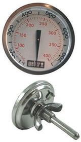 Thermometer Genesis/Summit Weber 9000023828 Bild Nr. 1