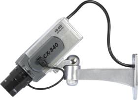 Fausse caméra surveillance  KA 07