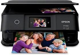 Expression Photo XP-8500  Imprimante / scanner / copieur