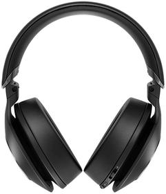 EAH-F70NE-K Casque Over-Ear Technics 772796700000 Photo no. 1