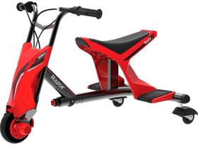 Electric Ride-on Drift Rider Véhicules électriques pour enfant Razor 785300157772 Photo no. 1