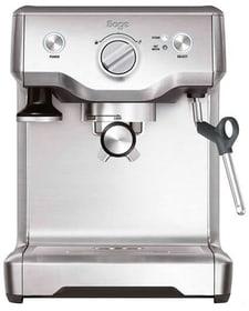 DuoTemp™ Pro Machine à café espresso Sage 785300144320 Photo no. 1