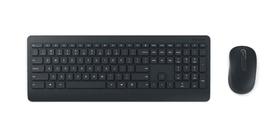 Wireless Desktop 900 DEFR