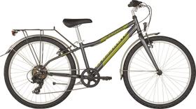 "Raptor 24"" bicicletta per bambini Crosswave 464839600000 N. figura 1"