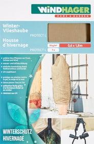 PROTECT 1.8 x 0.6 m Vlieshaube Windhager 631293000000 Bild Nr. 1