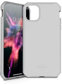 Hard Cover SPECTRUM SOLID grey Coque ITSKINS 785300149415 Photo no. 1
