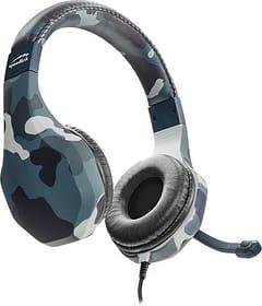 RAIDOR Stereo Headset Headset Speedlink 785300151304 Bild Nr. 1