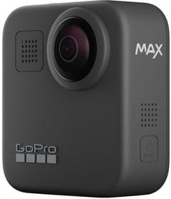 MAX Actioncam GoPro 793833900000 Bild Nr. 1