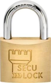Cadenas Secu-Lock 405 30