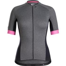 Anara women`s cycling jersey