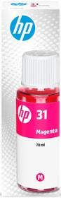 31 magenta Cartucce d'inchiostro ricarica HP 798565000000 N. figura 1