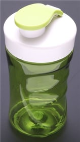 Behälter 300ml grün Domo 9000016015 Bild Nr. 1