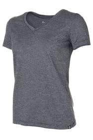 Damen-T-Shirt Perform 460990803820 Farbe schwarz Grösse 38 Bild-Nr. 1