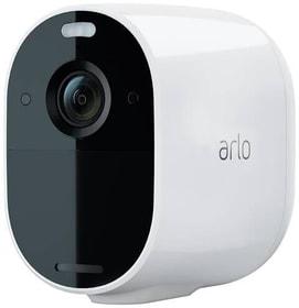 Essential Spotlight Camera 1-Pack Telecamera di sicurezza Arlo 785300159105 N. figura 1
