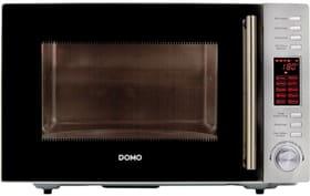 DO2330CG Micro-onde Domo 785300151589 Photo no. 1