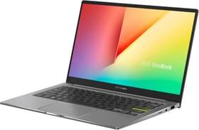 VivoBook S13 S333JA-EG024T Notebook Asus 785300153814 Bild Nr. 1