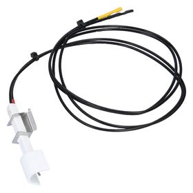 Lot d'électrodes 67055 Weber 9000036778 Photo n°. 1