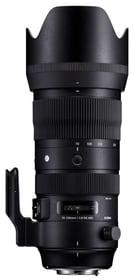 70-200mm F2.8 DG OS HSM Sports Canon Objektiv Sigma 793439700000 Bild Nr. 1