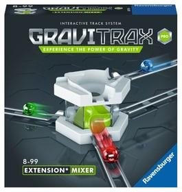 Gravitrax Pro Mixer Circuits de billes Ravensburger 749003200000 Photo no. 1