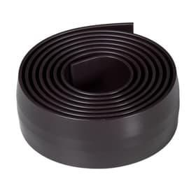 Magnetstreifen S14/S15 1m Saugroboter-Zubehör Ikohs 9000040124 Bild Nr. 1