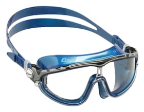 Skylight Lunettes de natation Cressi 464721800000 Photo no. 1