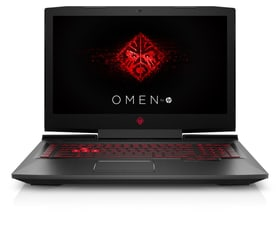 OMEN 17-an090nz Notebook
