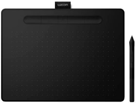 Intuos Comfort Plus M Bluetooth (F/I) Grafiktablet Wacom 785300147664 Bild Nr. 1