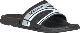 Anzio II Slipper Extend 460643403720 Grösse 37/38 Farbe schwarz Bild-Nr. 1