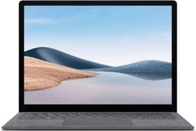 "Surface Laptop 4 13.5"" 8GB 256GB Notebook Microsoft 785300159514 N. figura 1"