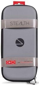 Stealth Nintendo Switch Eva Schutzhülle Stealth 785300127784 Bild Nr. 1