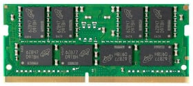 ValueRAM SO-DDR4-RAM 2400 MHz 1x 16 GB RAM Kingston 785300150057 N. figura 1