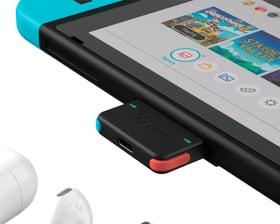 Genki Audio Bluetooth Zubehör GENKI 785300154001 Photo no. 1