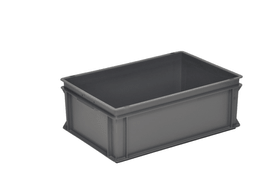 Stapelbehälter RAKO 600 x 400 x 220 mm utz 603592900000 Bild Nr. 1