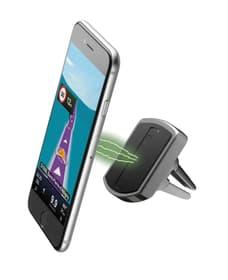 Universal Airvent magnetic MAG4 Smartphone-Halter Cellular Line 621526400000 Bild Nr. 1