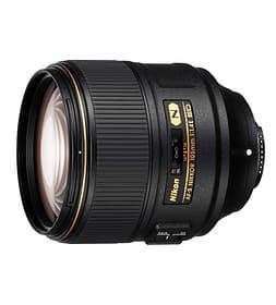 Nikkor AF-S 105mm f/1.4 E ED Obiettivo, 3 anni Swiss-Garantie Obiettivo Nikon 785300125593 N. figura 1