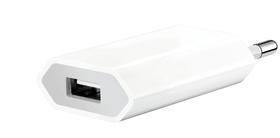 5W USB Power Adapter Ladegerät Apple 773554300000 Bild Nr. 1