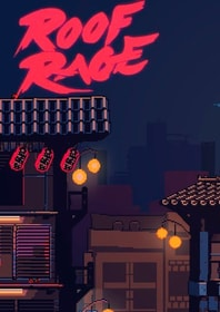 PC - Roof Rage Download (ESD) 785300141338 N. figura 1