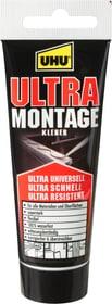 Ultra Montagekleber Montagekleber Uhu 663066900000 Grösse L: 3.5 cm x B: 3.5 cm Bild Nr. 1