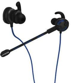ChatZ 3.5 mm Mob-Gaming-Headset Casque uRage 798284000000 Photo no. 1