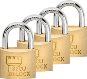Cadenas Secu-Lock 405 Set