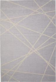 BEATRITZ Tapis 412017613180 Couleur gris Dimensions L: 130.0 cm x P: 190.0 cm Photo no. 1
