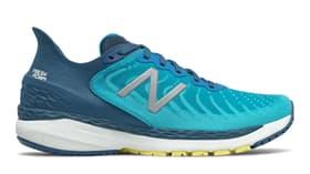 Fresh Foam 860v11 Chaussettes de course pour homme New Balance 465369340040 Taille 40 Couleur bleu Photo no. 1