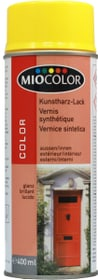 Kunstharz Lackspray Buntlack Miocolor 660835400000 Bild Nr. 1