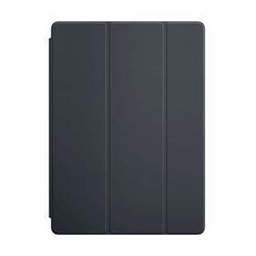 """Smart Cover per iPad Pro 12,9"""" - Antracite"""