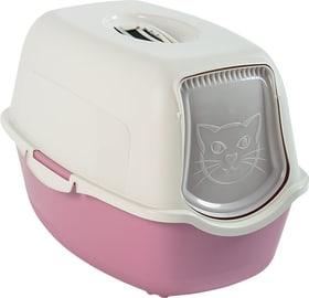 Toilette per gatti Bailey Articoli per animali Rotho 604044700000 N. figura 1