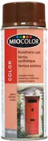 Kunstharz Lackspray Buntlack Miocolor 660812400000 Bild Nr. 1