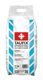 Taufix 5 kg Streusalz 621003400000 Bild Nr. 1